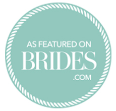Brides_Badge