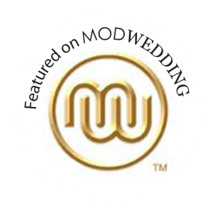 MOD-wedding-badge